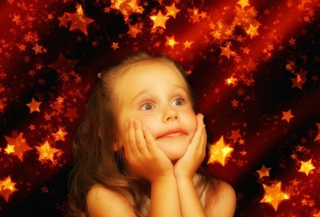To reach the unreachable star. To dream the impossible dream.