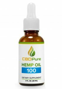 Order CBD oil here